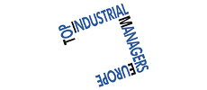 Top Industrial Managers Europe