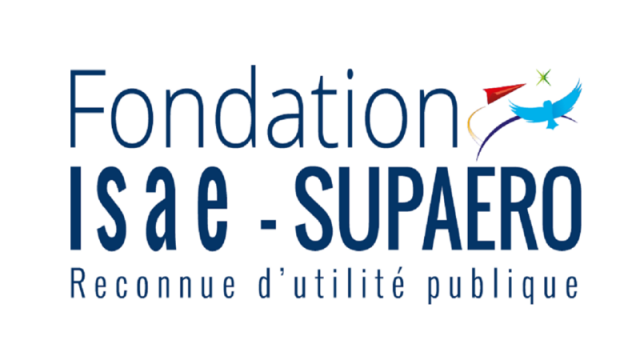 The ISAE-SUPAERO Foundation