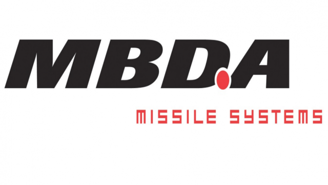 MBDA Program of Excellence for India
